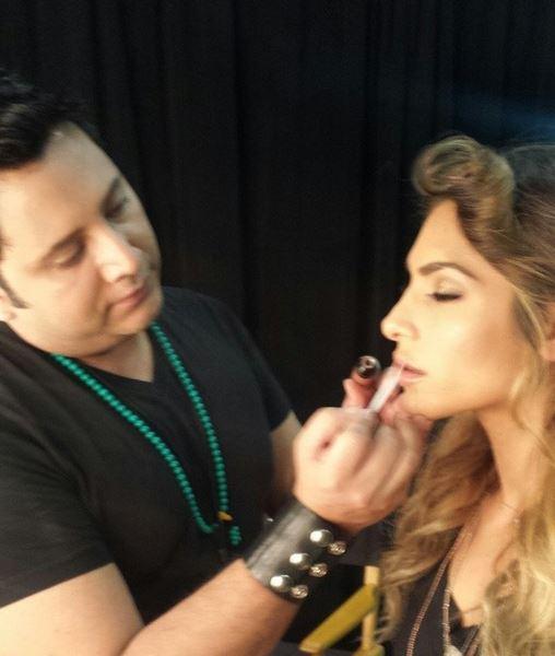 MakeupByFranz
