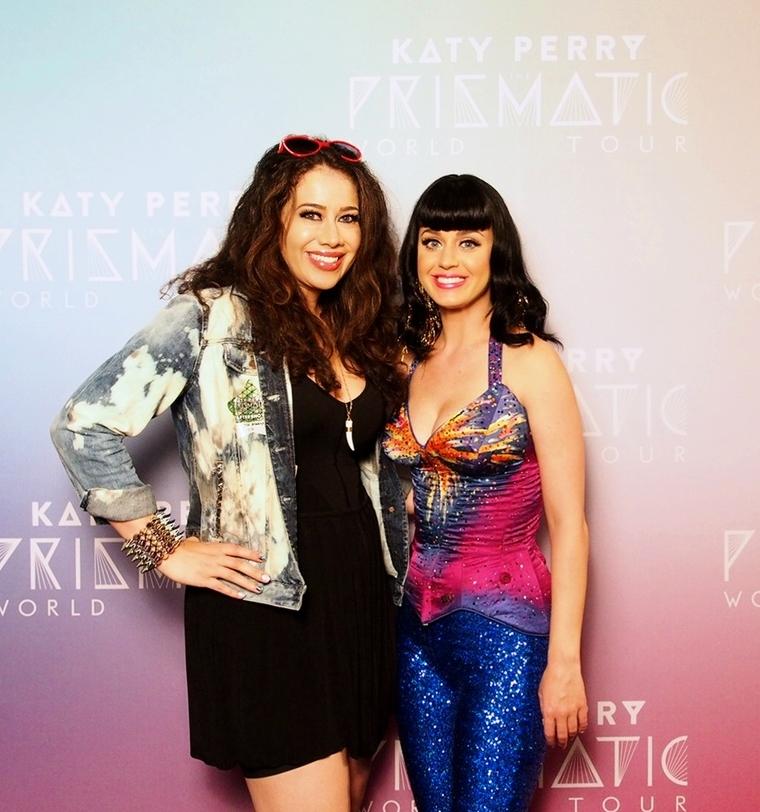 LeAura & Katy Perry.jpg