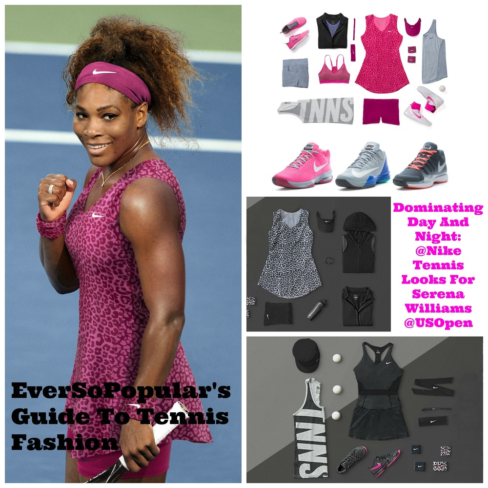 Serena Williams US Open Fashion 2014 .jpg