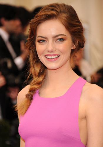 what-is-sexy-list-2014-sexiest-eyes-emma-stone-victorias-secret.jpg