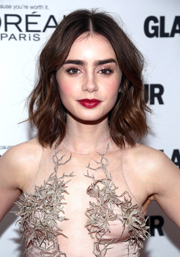what-is-sexy-list-2014-sexiest-hair-lily-collins-victorias-secret.jpg