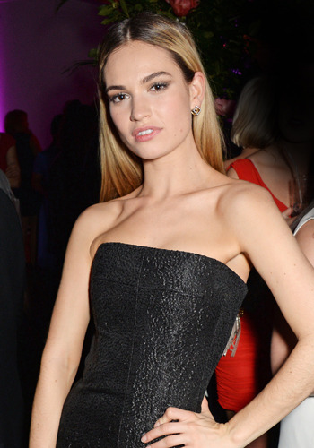 what-is-sexy-list-2014-sexiest-international-import-lily-james-victorias-secret.jpg