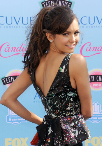 what-is-sexy-list-2014-sexiest-natural-beauty-nina-dobrev-victorias-secret.jpg