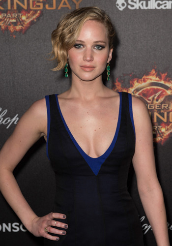 what-is-sexy-list-2014-sexiest-short-hair-dont-care-jennifer-lawrence-victorias-secret.jpg