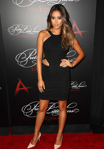 what-is-sexy-list-2014-sexiest-social-star-shay-mitchell-victorias-secret.jpg