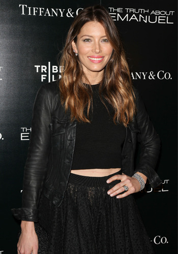 what-is-sexy-list-2014-sexiest-sporty-style-jessica-biel-victorias-secret.jpg