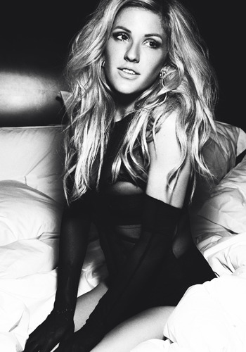 what-is-sexy-list-2014-sexiest-songtress-ellie-goulding-victorias-secret.jpg