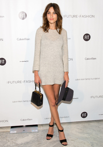 what-is-sexy-list-2014-sexiest-street-style-alexa-chung-victorias-secret.jpg