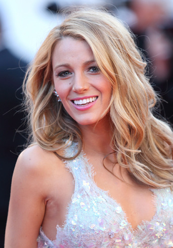 what-is-sexy-list-2014-sexiest-summer-glow-blake-lively-victorias-secret.jpg