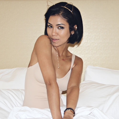 what-is-sexy-list-2014-sexiest-up-and-comer-jhene-aiko-victorias-secret.jpg
