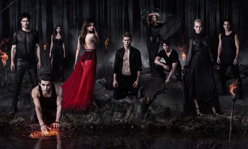 what-is-sexy-list-2014-sexiest-tv-cast-vampire-diaries-cast-victorias-secret.jpg