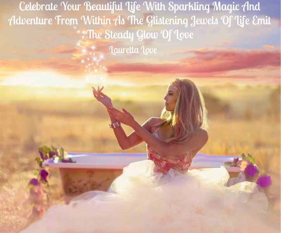 Image result for create magic in your life
