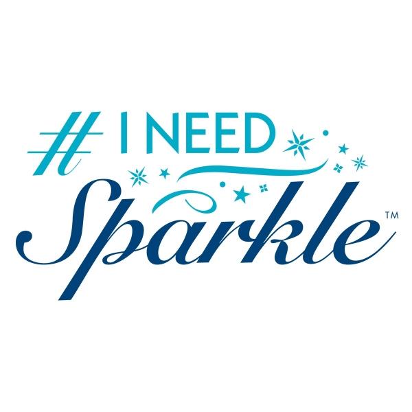 #INeedSparkle Image 1.jpg