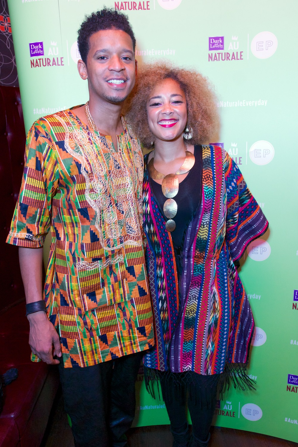Chef Roble and Amanda Seales.jpg