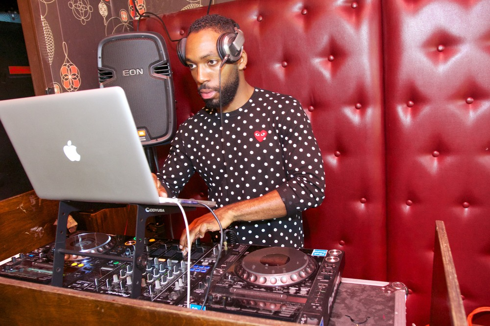 DJ Rich Knight in the Dark and Lovely Style Suite.jpg