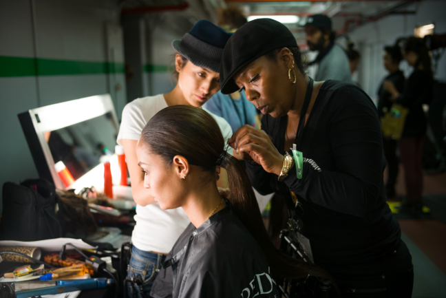 joan-smalls-backstage-beauty_low.png