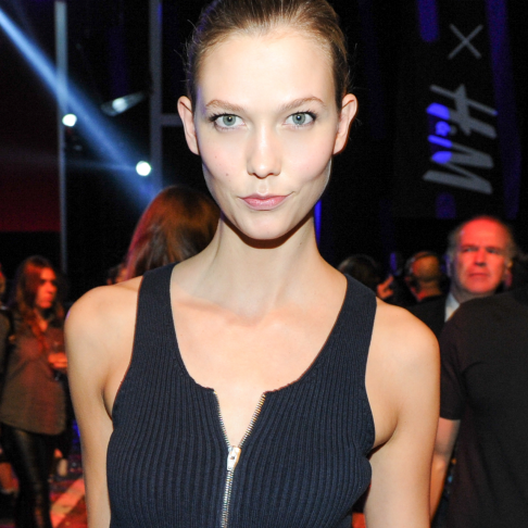 karlie-kloss-party_low.png
