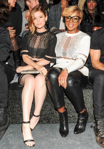 kate-mara-mary-j-blige-awxhm_low.png