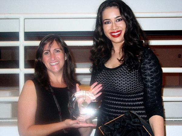 LeAura Beauty 20 Awards.jpg