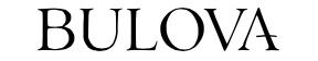 Bulova Logo.jpg