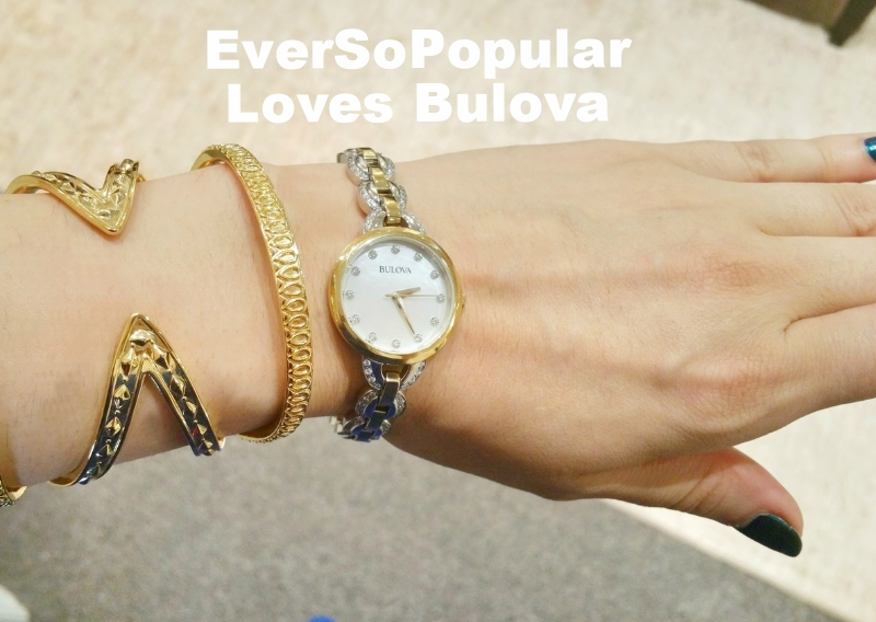 bulova gold .jpg