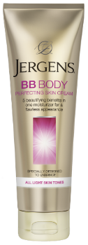Jergens-BB-Body-Perfecting-Skin-Cream.png