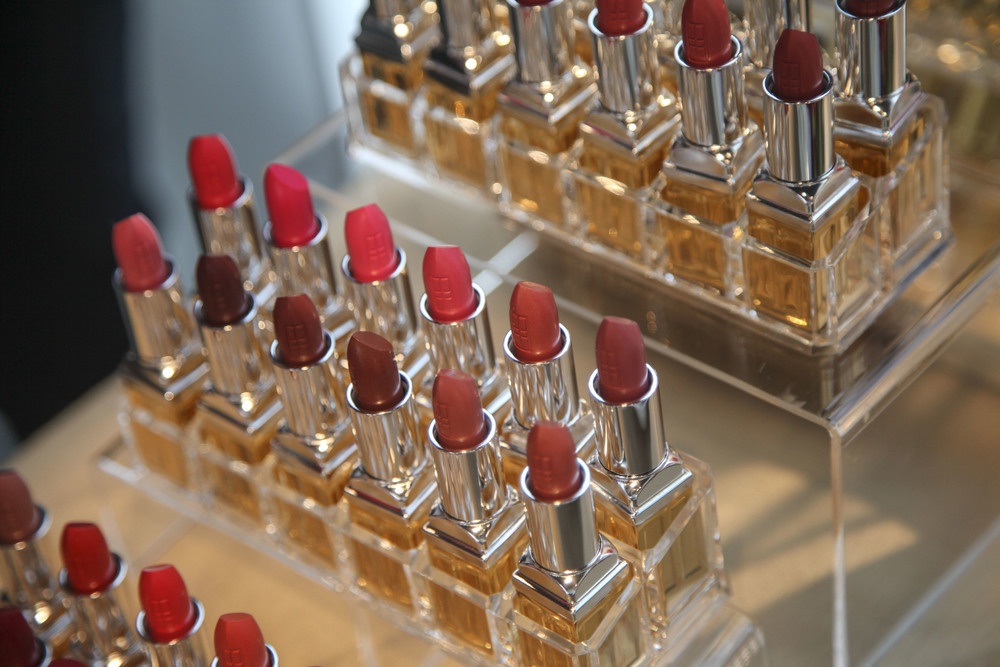 EA Lipstick Shades.jpg