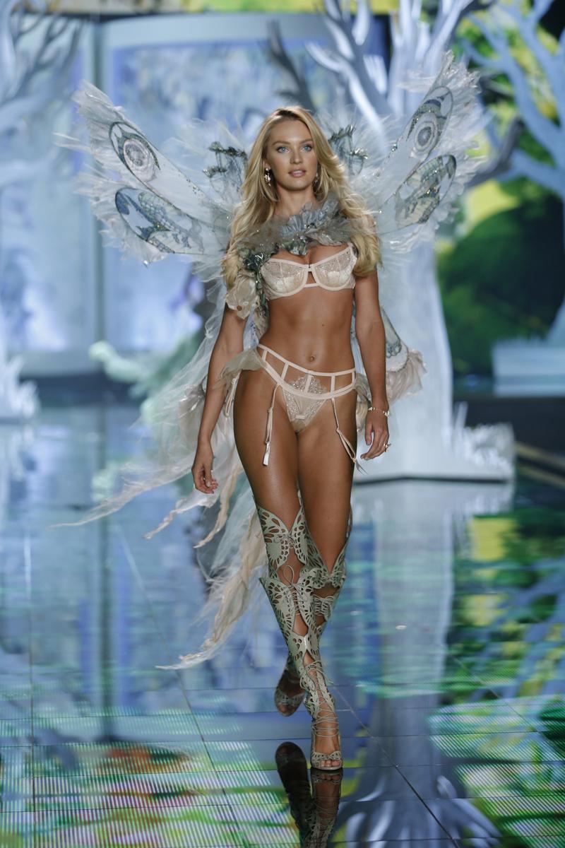 fashion-show-runway-2014-fairy-tale-candice-victorias-secret-hi-res.jpg