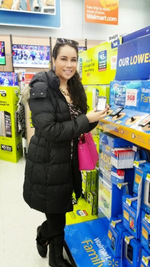 Walmart Family Mobile Hero Shot.jpg