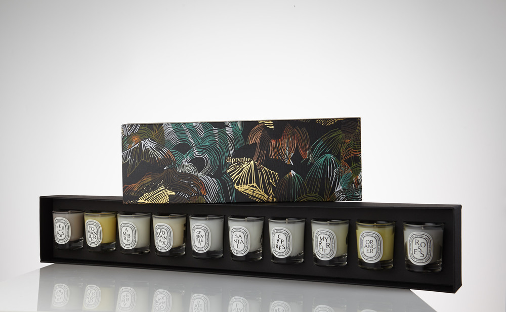 diptyque Holiday 10candleCofret2.jpg