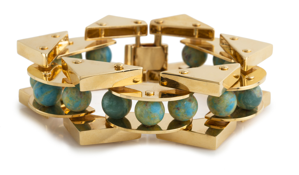 Satellite Bracelet Turquoise.jpg
