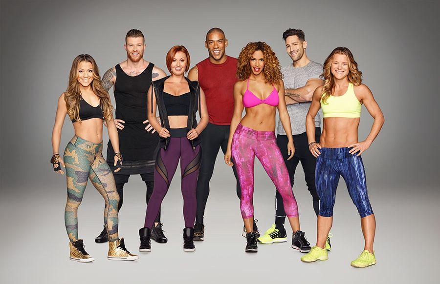 workout ny.jpg