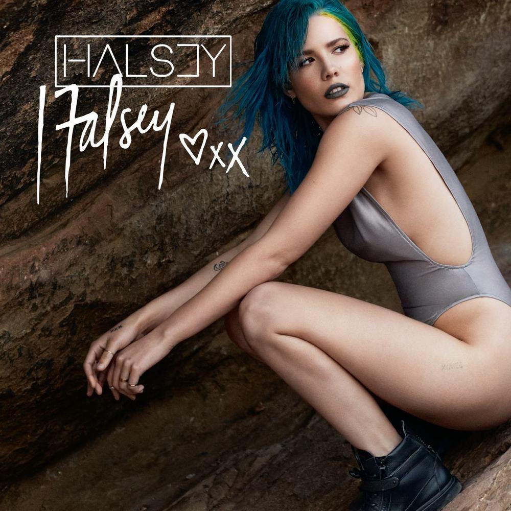 Halsey.jpg