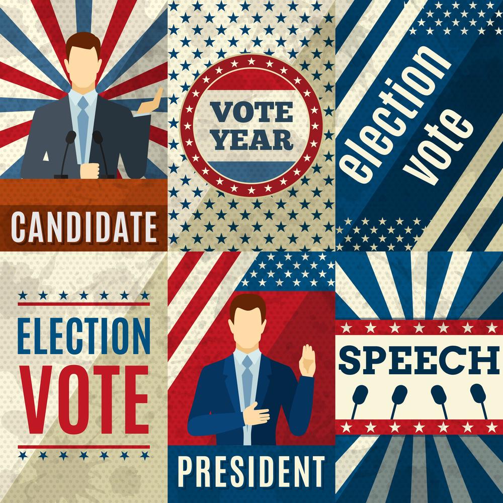 Bigstock 69445754  Vintage Politics Posters.jpg