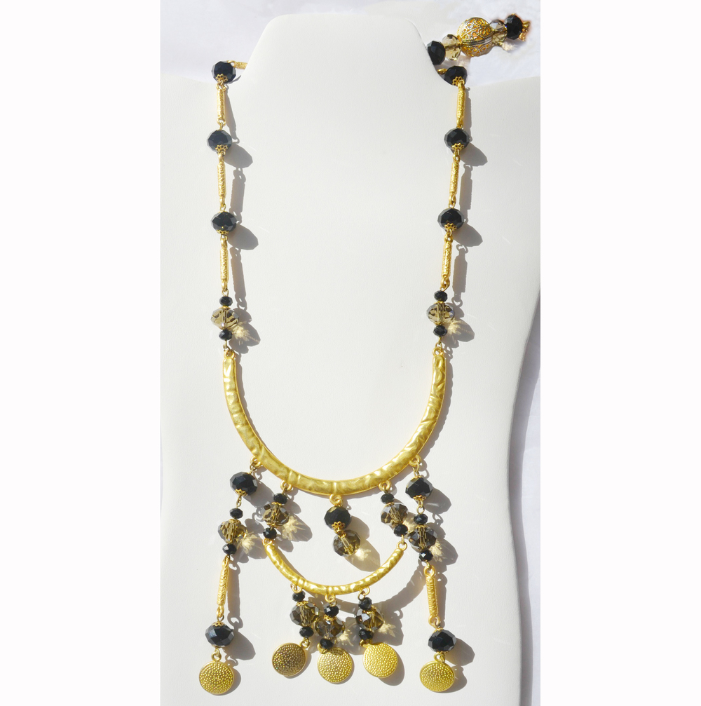 Yellow Necklace.jpg