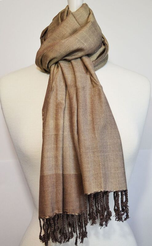 Light Brown Amoura Scarf.jpg