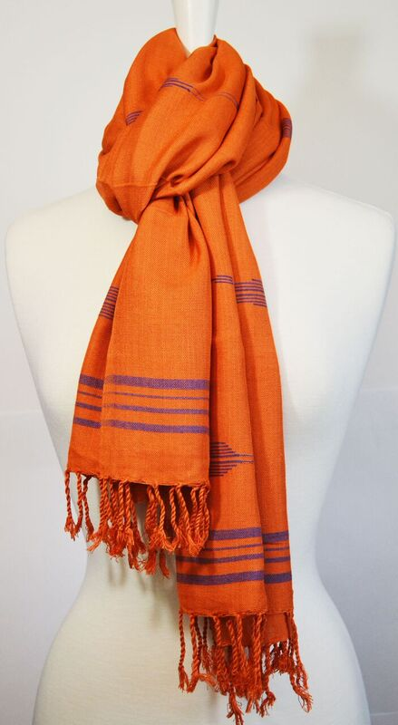 Orange Amoura Scarf 2.jpg