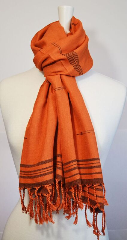 Orange Amoura Scarf.jpg
