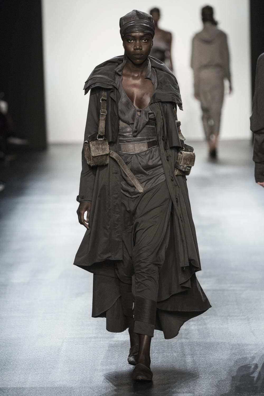 fsfwny22.16f-fashion-week-new-york-h-w-16-17---nicholas-k.jpg