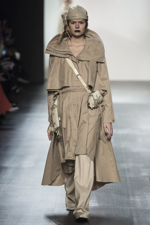 fsfwny22.07f-fashion-week-new-york-h-w-16-17---nicholas-k.jpg