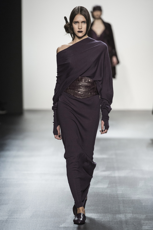 fsfwny22.11f-fashion-week-new-york-h-w-16-17---nicholas-k.jpg