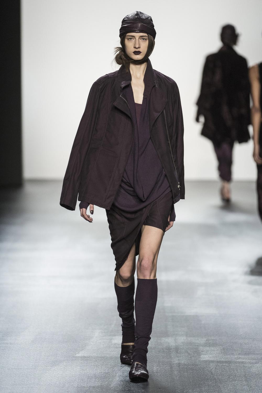 fsfwny22.13f-fashion-week-new-york-h-w-16-17---nicholas-k.jpg