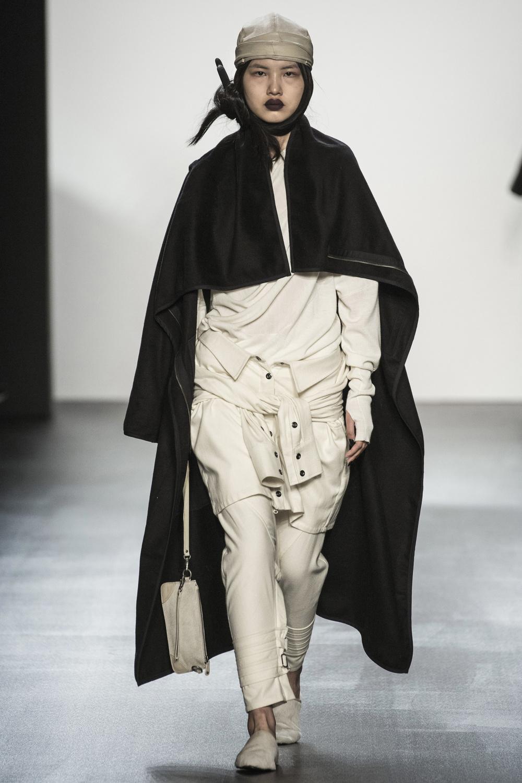 fsfwny22.04f-fashion-week-new-york-h-w-16-17---nicholas-k.jpg