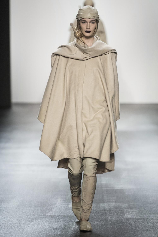 fsfwny22.08f-fashion-week-new-york-h-w-16-17---nicholas-k.jpg