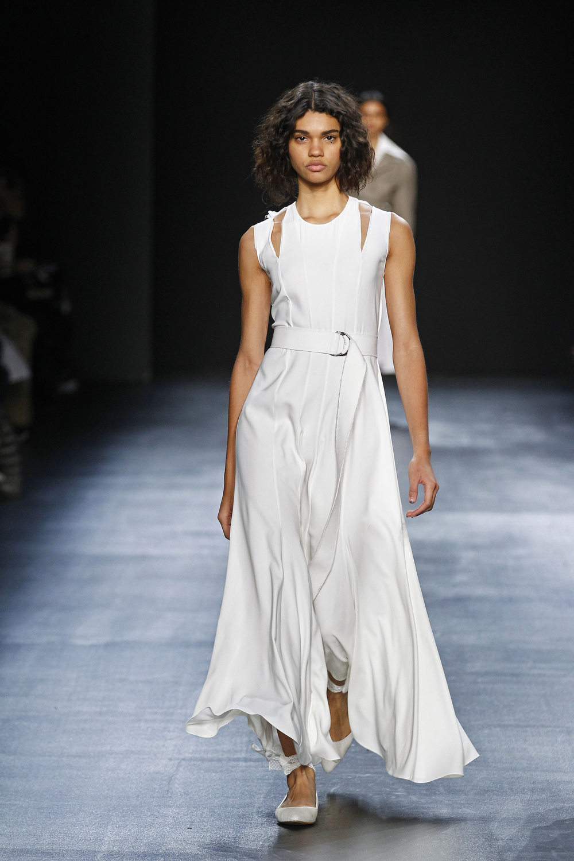 fsfwny23.02f-fashion-week-new-york-h-w-16-17---tome (1).jpg