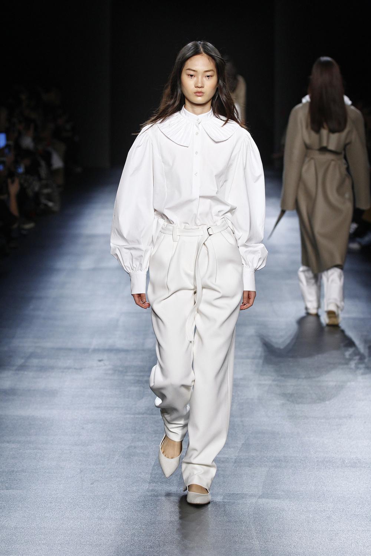 fsfwny23.04f-fashion-week-new-york-h-w-16-17---tome (1).jpg