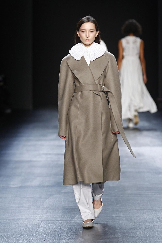 fsfwny23.03f-fashion-week-new-york-h-w-16-17---tome (1).jpg
