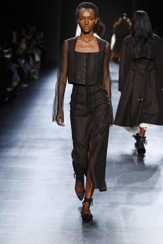 fsfwny23.09f-fashion-week-new-york-h-w-16-17---tome (1).jpg
