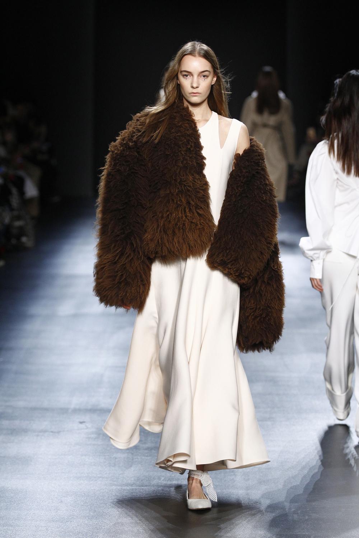 fsfwny23.05f-fashion-week-new-york-h-w-16-17---tome (1).jpg
