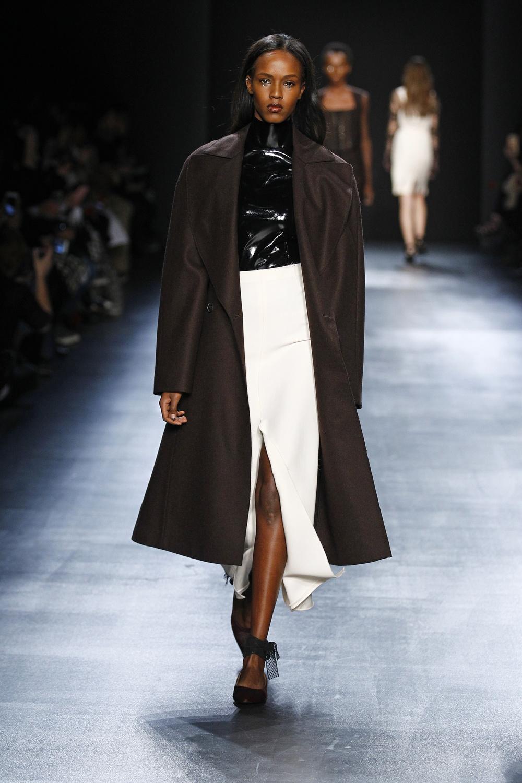 fsfwny23.08f-fashion-week-new-york-h-w-16-17---tome (1).jpg